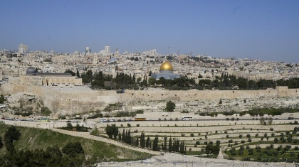 jerusalem-331378_1280