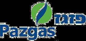 פז גז